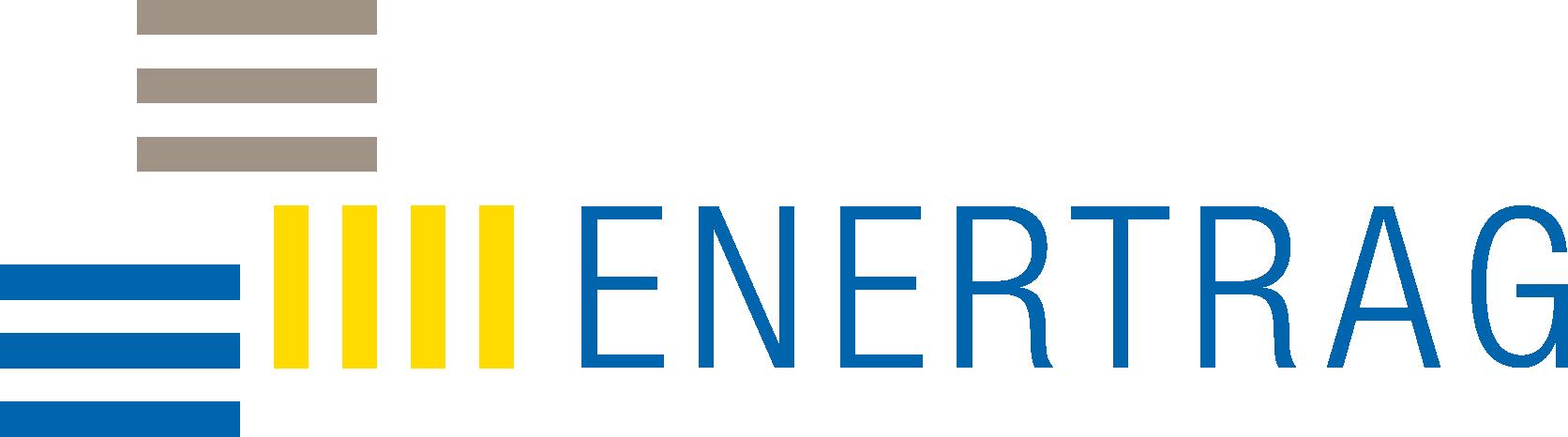 ENERTRAG South Africa